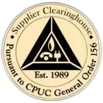 supplier_clearinghouse