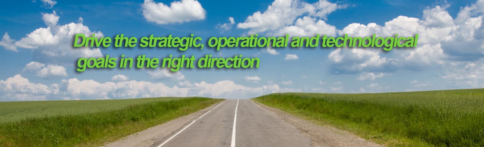 strategic-goals
